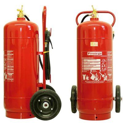 protege-extintores-agua-pressurizada-rodas